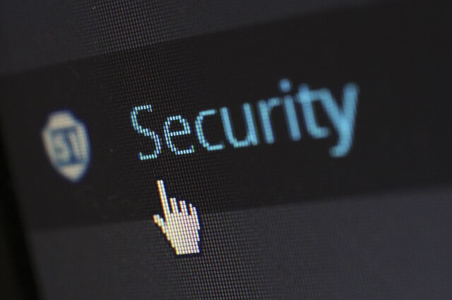 ssl בטיחות האתר