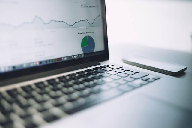 אנליטיקס ככלי בקידום אתרים בגוגל בחינם